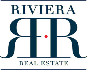 Riviera Real Estate