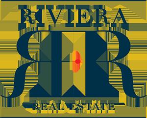 Riviera Real Estate