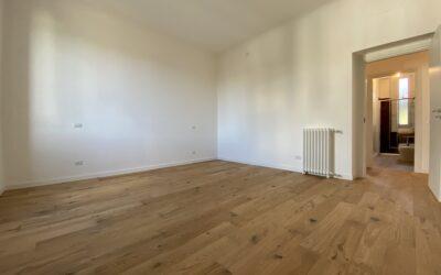 Trilocale in vendita Zona Fontanili/Ripamonti